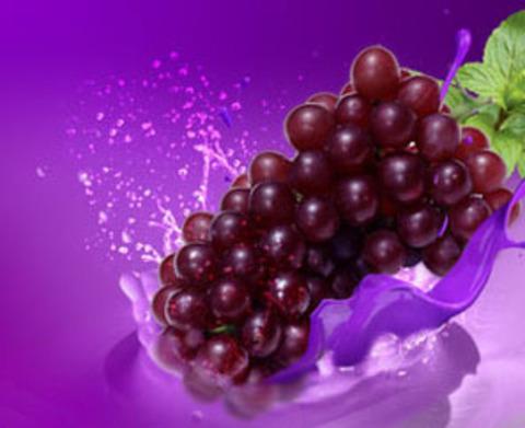 купить табак  для кальяна Argelini Grape Mint в Сочи