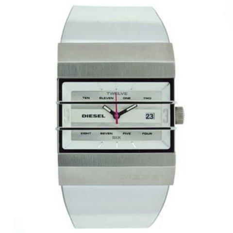 Купить Наручные часы Diesel DZ5125 по доступной цене
