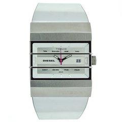 Наручные часы Diesel DZ5125