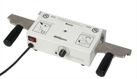Приставка Image Press для горячего тиснения для Atlas 300 Mono