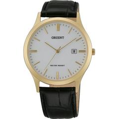 Мужские часы Orient FUNA1001W0 Dressy