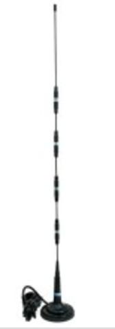 Антенна Antey 906, 13,5 дБ, SMA/FME