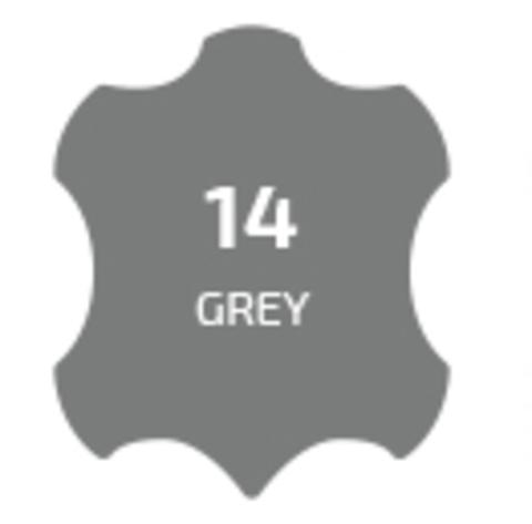 Гуталин Saphir Pate de Luxe Médaille 50мл