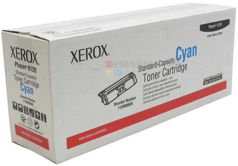 Xerox 113R00689