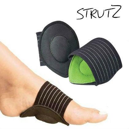 Для здоровья Ортопедические стельки супинаторы Strutz 6b8e46d27dc5b791fb33a2519a0cdb46.jpg