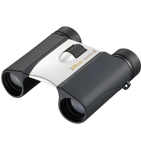 Бинокль Nikon 10X25 EX Sportstar