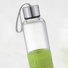 Бутылка Cup Lemon