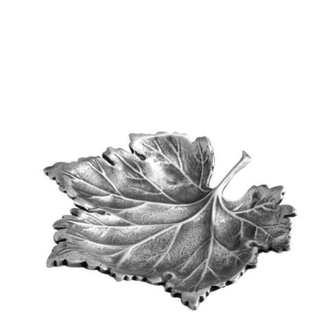 Поднос Maple Leaf