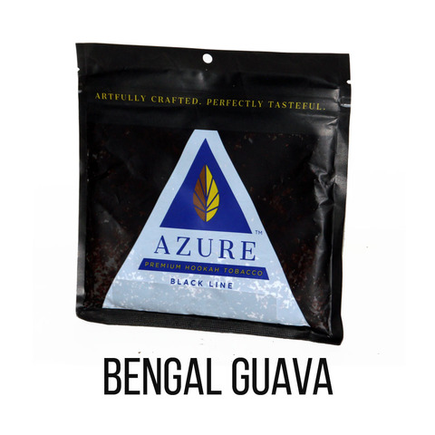 Табак Azure Bengal Guava 250 г