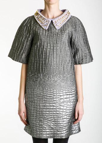 Платье GAETANO NAVARRA