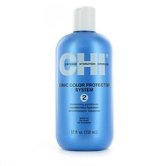 Кондиционер «Защита цвета» CHI Ionic Color Protector System 2 Moisturizing Conditioner