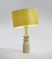 лампа Ralph Pucci International - Volubile | Interior Design 30