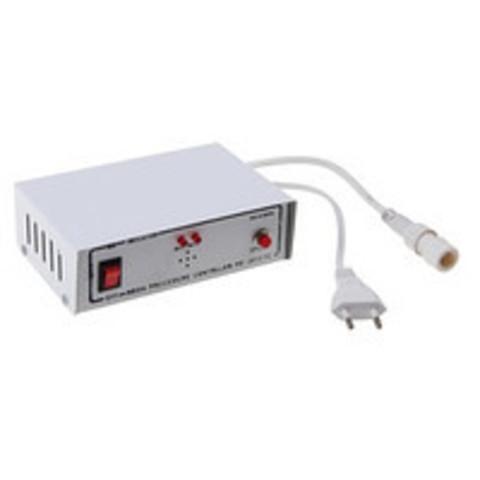 Контроллер для LED дюралайта 13 мм, 3W, до 100 метров, 8 режимов