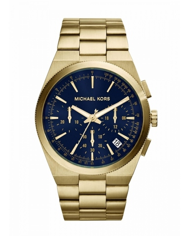Купить Наручные часы Michael Kors MK8338 по доступной цене