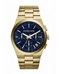 Наручные часы Michael Kors MK8338