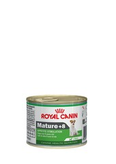 Royal Canin Mature 8+