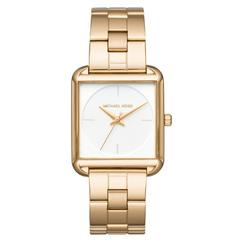 Наручные часы Michael Kors MK3644