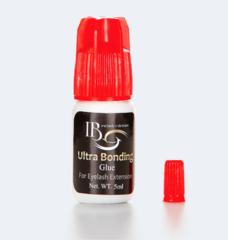 Клей для ресниц Клей I-Beauty Ultra Bonding, красная крышка, 2-3 сек., 5 мл. Снимок_экрана_2018-07-05_в_21.23.34.png