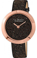 Женские часы Jacques Lemans LP-124C