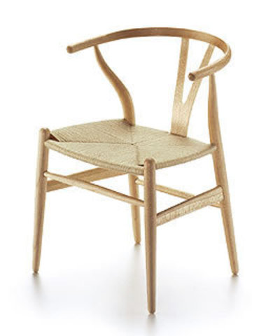 стул  Y chair by vitra