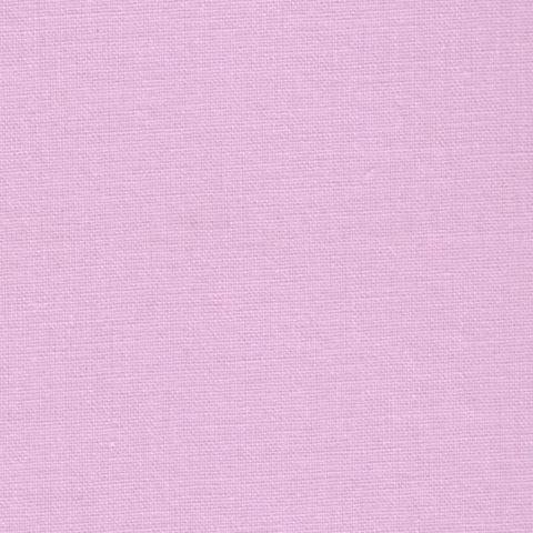 Наволочки 2шт 70х70 Caleffi Tinta Unita лиловые