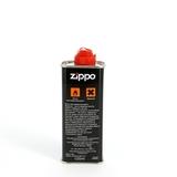 Бензин ZIPPO 125 мл (3141)