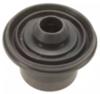 Прокладка  клапана пара для утюга Tefal (Тефаль)- CS-00094565