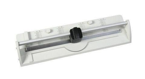 Роликовый резак OPUS Solid Trimmer 320