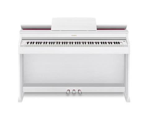 Цифровые пианино Casio AP-470