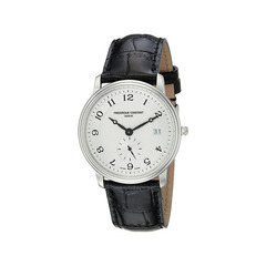 Frederique Constant FC-245AS4S6