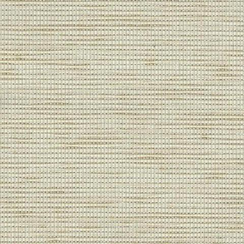 Обои York Designer Resource Grasscloth NZ0766, интернет магазин Волео