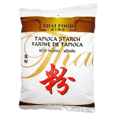 https://static-eu.insales.ru/images/products/1/7795/125877875/tapioca_starch.jpg