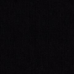 Жаккард Energy black (Энерджи блэк)