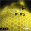 Накладка GEWO Nanoflex FT48