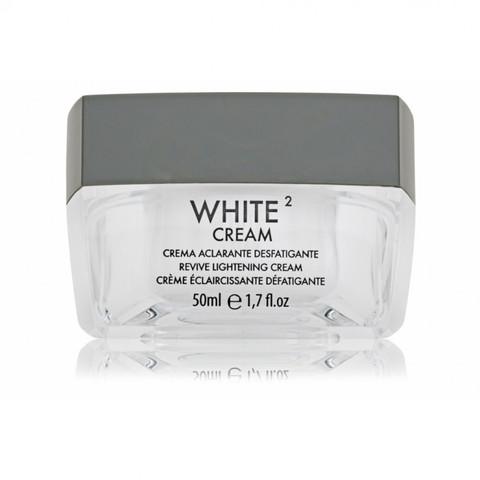 Levissime White² Cream SPF20