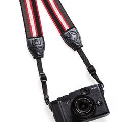 Ремень на шею для фотоаппарата SHETU (GB)