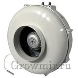 Канальный вентилятор Prima Klima Tube Fan 420/125