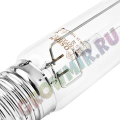Лампа ДНаТ Osram PLANTASTAR 600W