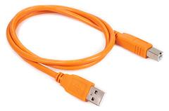 Кабель USB (A — B)