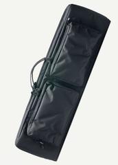 Кейс для ружья Вектор А-7-1