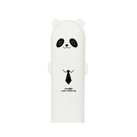 Футляр для хранения Kawaii Panda