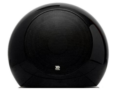 Morel Soundsub PSW10E
