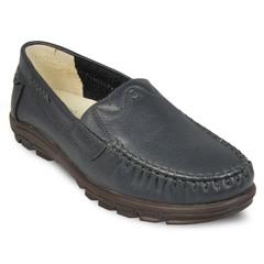 Туфли # 80302 Quattro Fiori
