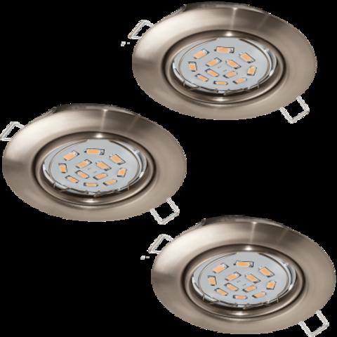 Комплект светильников Eglo PENETO 94408
