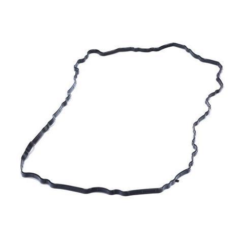 Прокладка клапанной крышки / JOINT АРТ: 10000-16643