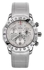 Наручные часы Cimier 6106-SS011