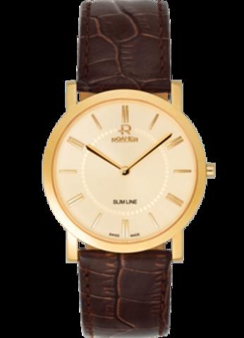 Наручные часы Roamer 937830.48.35.09
