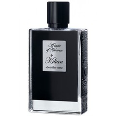 Тестер A taste of Heaven by Kilian (absinthe verte) 50 ml (м)