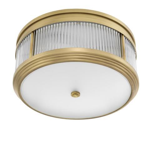 Потолочный светильник Eichholtz 112856 Rousseau