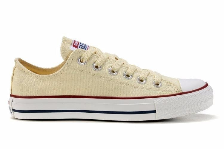 CONVERSE CHUCK TAYLOR ALL STAR LOW (006)